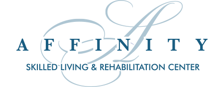 affinity-about-logo
